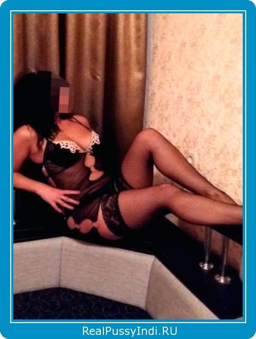 Где Стоят Проститутки Пинска